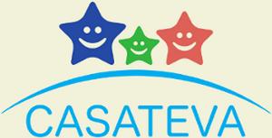 CASATEVA.png