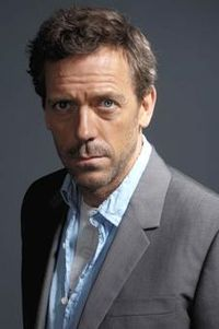 Dr Gregory House.jpg