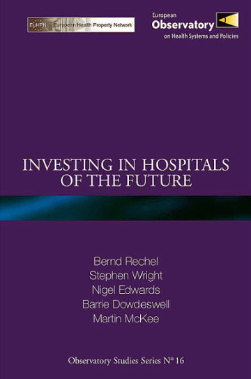 Investing in hospitals of the future.jpg
