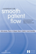 Leadership for Smooth Patient Flow.jpg