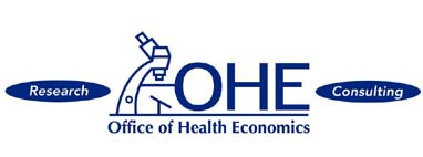 Office of Health Economics.jpg