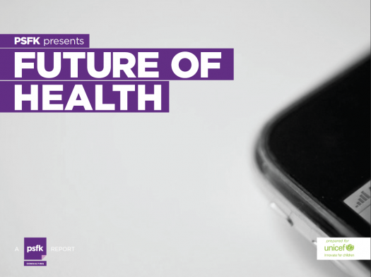 PSFK-Future-of-Health-525x393.png