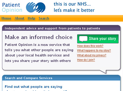 Patient Opinion, NHS.jpg