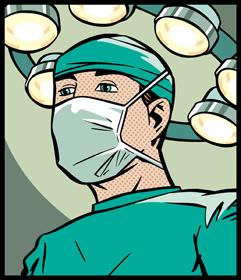 cirujano.jpg
