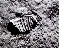 footprint on the moon.jpg