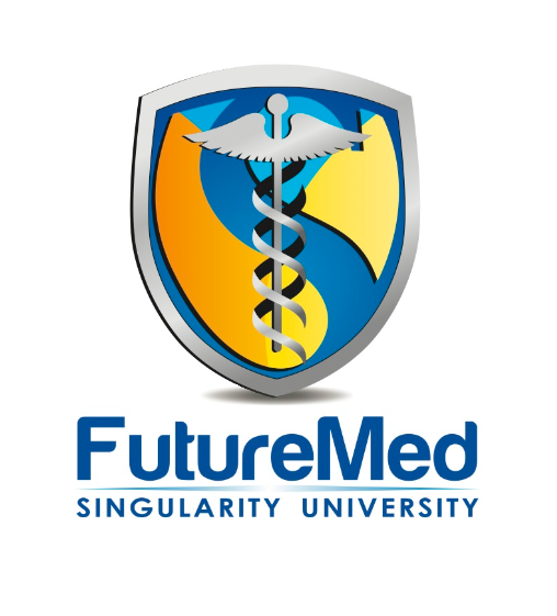 futuremed.png